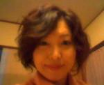 20100105164611.jpg
