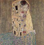 300px-Gustav_Klimt_016.jpg