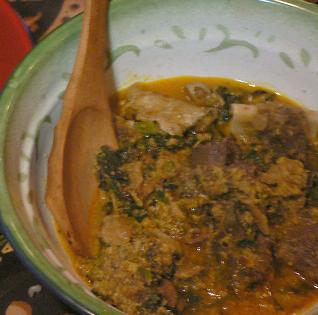 アフリカンカレー.png