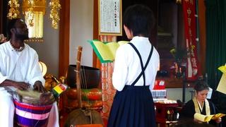 アロマサウンド・ヒーリング「ジャータカ物語」034★.jpg