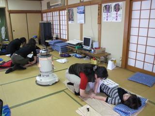 2回目タッチセラピー 010.JPG