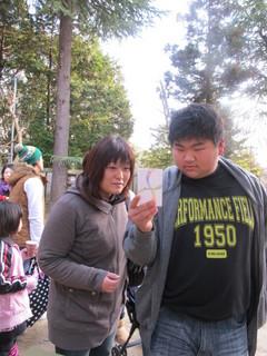 IMG_2947★.JPG