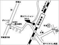 SenjuMAP.jpg