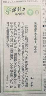 mainichi.jpg