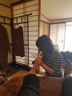 shimanelesson3.jpg