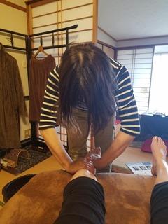 shimanelesson4.jpg