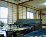 sofa111.jpg