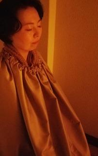 yomogihiki.jpg