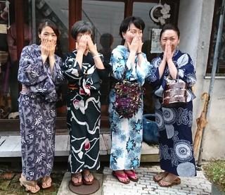 yukataiwazaru (2).jpg