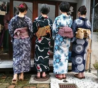 yukataushiro (2).jpg